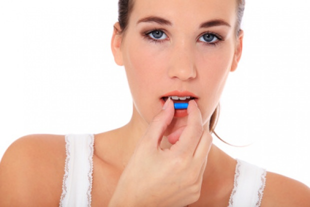 essay on morning after pill E morning - after pills just like a regular birth control pill although it is much stronger and it functions by preventing ovulation thus avoiding contracepti.