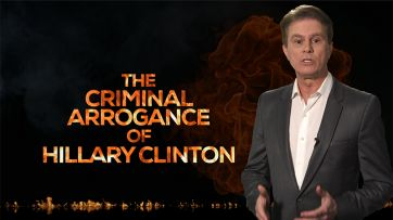 screen_shot_20clinton_arrogance
