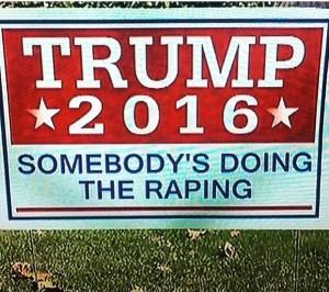 trump for [rez