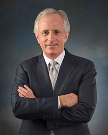 Bob_Corker_official_Senate_photo