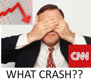 CNN What Crash