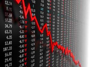 Stock-Crash-300x2252