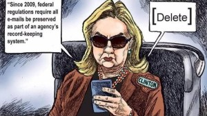 emailgate-could-expose-clinton-foundation-newworldnextweek