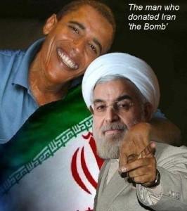 iran-266x300