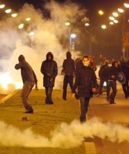 riots-253x300