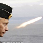 1410878249167_wps_1_Russian_President_Vladimi