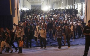 Large-Numbers-of-Refugees-Land
