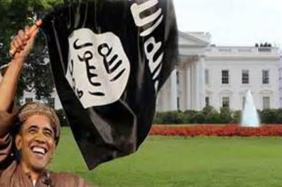 Obama_ISIS_Flag_WH