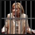 hillary-jail-300x204