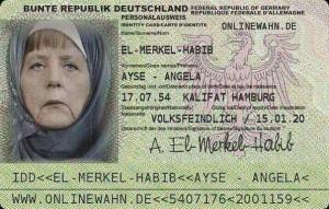 merkel-passport