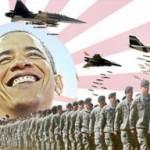 war-obama-300x192-150x150