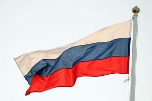 07d6e_russian_flag1206221