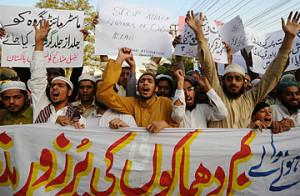 360_pakistan_sufi_1109