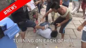 4221396001_4424204470001_migrant-fight-thm