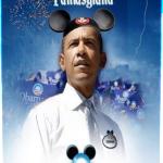Fantasyland obama