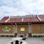 mcdonalds going bankrupt