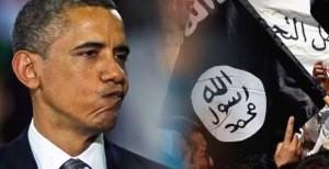 Obama-ISIS-300x154