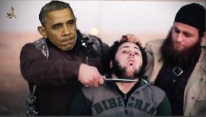 Obama-ISIS-300x171