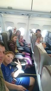 last photo russian jet