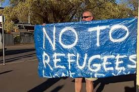 no-to-refugees