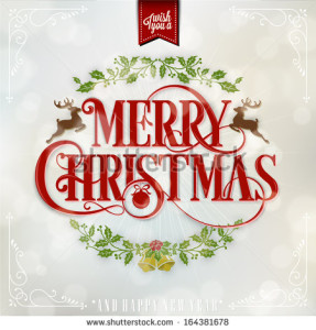 stock-vector-i-wish-you-a-merry-christmas-and-happy-new-year-vintage-christmas-background-with-typography-164381678