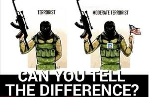 terrorist-vs-terrorst