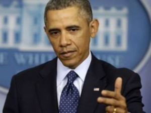 12007_obama_-_making_gun_with_fingers_ap_photo_0-1