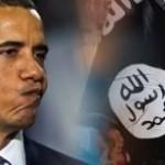 Obama-ISIS-300x154-300x1541-300x1541-300x154