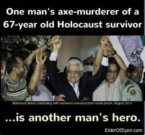 abbas hero