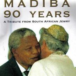book-cover-madiba-90-years---home