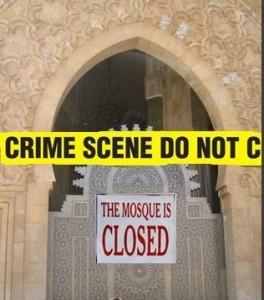 closed-mosque-crime-scene-264x300