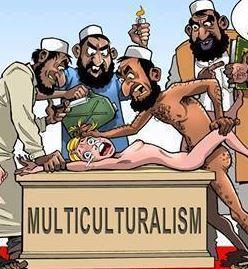 Muslims-in-Europe