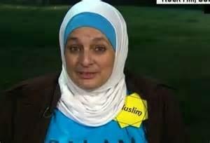 muslim-star-1