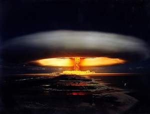 nuclear_bomb_mushroom_cloud1