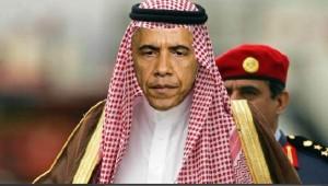 Obama Muslim Islam