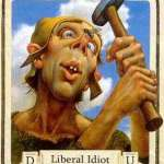 liberal_idiot-150x1501