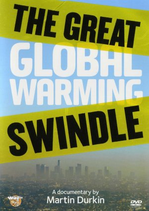 Cover_of_the_movie_The_Great_Global_Warming_Swindle