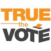 true-the-vote