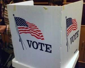 vote-300x240-300x240