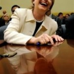 hillaryonthehill-185x300