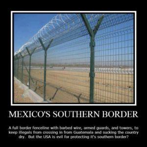 mexicos-southern-border-fence