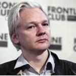 WikiLeaks-founder-Julian-Assange-150x150