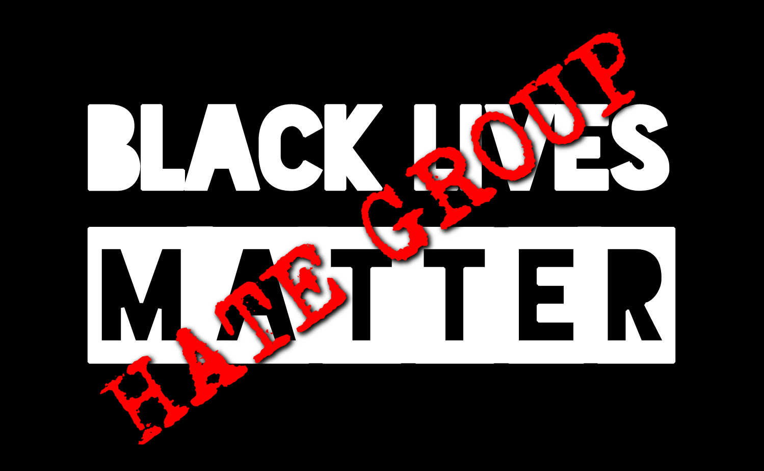 BLACK-LIVES-MATTER-HATE-GROUP
