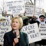 Hillary-Clinton-Islam-300x197
