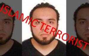 islamic-terrorist-ahmad-khan