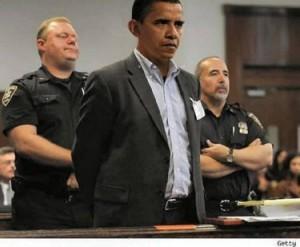 Obama-arrested-300x247