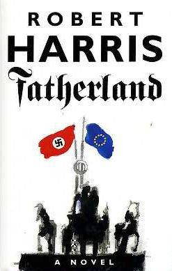 robertharris_fatherland