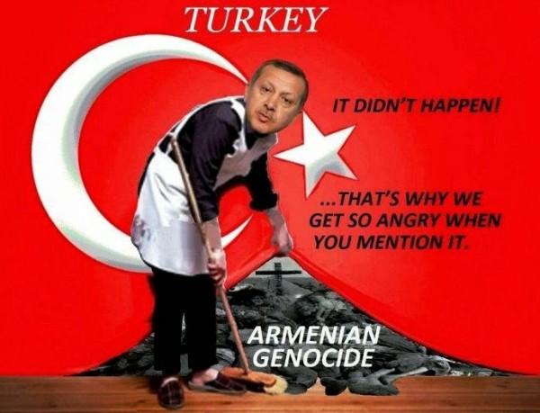 erdogan-armenian-genocide-e1429618665471