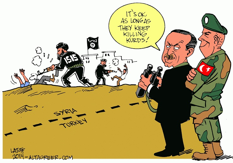 erdogan-isis-turkey-syria-kurds-altagreer-740