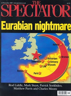 eurabian_nightmare